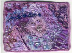 Gemstones crazy patchwork 004 | Flickr - Photo Sharing!