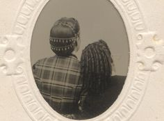 CWFP Skylight Gallery Auction Results: 1839-1865 Photograph: id702