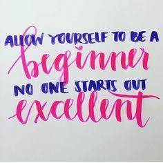 #quotes #inspirationalquotes