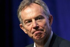 Blairites only have themselves to blame for their humiliation, says Andrew Grice http://ind.pn/1i8SKiu