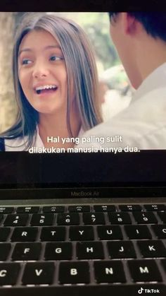 Music Video Song, Music Lyrics, Music Quotes, Find Myself Quotes, Love Quotes For Him, Mood Instagram, Instagram Music, Lockscreen Iphone Quotes, Movie Hacks