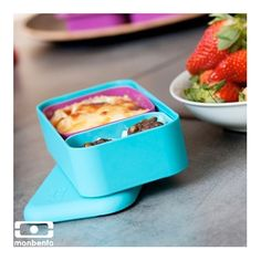 Purposeful 800ml Rabbit Bpa Free Baby Food Container Storage Tableware Baby Snack Bowl Food Container Feeding Children Assist Spare No Cost At Any Cost Feeding