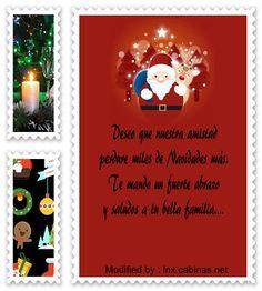 frases para enviar en Navidad a amigos,frases de Navidad para mi novio: http://lnx.cabinas.net/preciosas-frases-de-saludos-navidenos-para-amigos/