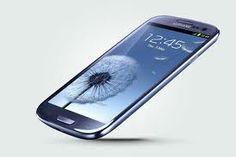 Merakla beklenen Samsung Galaxy s3  sonunda Türkiyeye geldi.