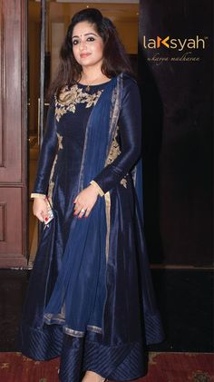 #Laksyah #Boutiques in Kochi https://laksyah.com