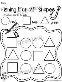 Snow White Fairy Tale Dot to Dot Printable Worksheet