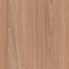 TASMANIAN OAK WOODMATT - A warm, natural red,yellow and brown based, realistic tasmanian oak colour and timber structure, with subtle straight planking and half crown cuts throughout. Laminate Plank Flooring, Wall Behind Bed, Timber Vanity, European Style Homes, Floor Texture, Timber Structure, Timber Door, Oak Color, Home Decor Kitchen