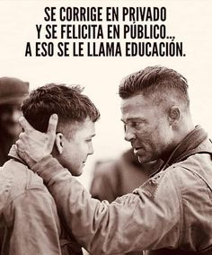 Frases e Imágenes con Reflexiones para Whatsapp Spanish Inspirational Quotes, Spanish Quotes, Truth Quotes, Life Quotes, Class Quotes, Famous Quotes, Best Quotes, Leadership, Coaching