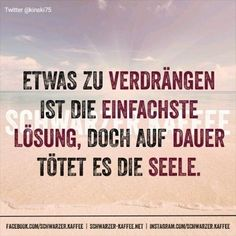 leben zitate – Google-Suche Favorite Quotes, Best Quotes, Love Quotes, Makeup Wallpaper, German Quotes, More Than Words, True Words, Cool Words, Quotations