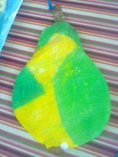 Watermelon, Fruit, Hercules, Projects