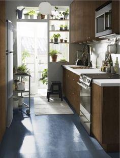 Best 26 Best Cabinet Handles Images Ikea Kitchen Cabinet 400 x 300
