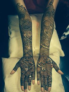 NS Mehndi Artist, Bridal Mehndi Artist in Mumbai Wedding Henna Designs, Engagement Mehndi Designs, Latest Bridal Mehndi Designs, Full Hand Mehndi Designs, Henna Art Designs, Indian Mehndi Designs, Mehndi Designs 2018, Mehndi Designs For Girls, Modern Mehndi Designs