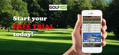 Marketing Made Easy For Your Golf Event! Get Golf Tournament Software here → goo.gl/H64M4Z