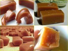 Krovky jsou jemná a chutná sladkost, kterou si pamatujeme mnozí zejména z dětství. Pokud se k nim již dnes nevíte dostat, máme pro vás recept, podle kterého si je můžete připravit i doma. Toto je poměrně jednoduchý návod, jak si dopřát tuto jedinečnou karamelovou sladkost a hlavně budete vždy vědět, co v nich je. Náplň …