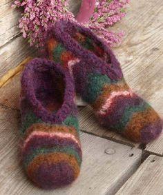 Die 12 Besten Bilder Von Filzen Filet Crochet Knit Crochet Und