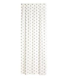 Vorhang   H&M DE 14,99€