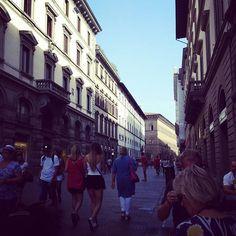 Firenze  #firenze #florence #meeting #italia #italy