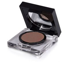 Driftwood Pressed Eye Shadow Compact by Mineralogie Mineral Makeup