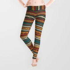 https://society6.com/product/tribal-h02_leggings?curator=moodymuse