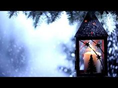 Abraham Hicks 2016 ~ The Right Way To Spend Your Holidays NEW