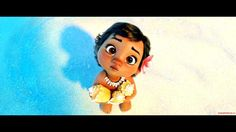 Moana : plunge to the magic in the next Disney film http://filmilifes.blogspot.com/2016/11/moana-plunge-to-magic-in-next-disney.html