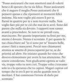 Ex Quotes, Love Quotes, Verona, Simile, Tumblr, Foto Instagram, Im Sad, Beautiful Words, Sentences