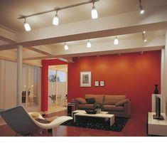 LEDスポットライト 100W相当 プラグ式 電球色 傾斜天井対応 | インテリア照明の通販 照明のライティングファクトリー