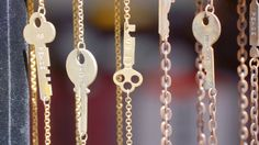 WATCH: Take a stroll through Wanderlust Squaw Valley with and meet artisans  The More You Know, Sage, Artisan, Wanderlust, Meet, Personalized Items, Watch, Silver, Jewelry