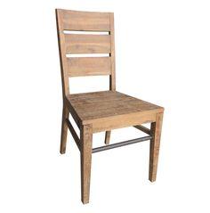 chaise capitonn e velours bleue elizabeth d co bleue pinterest html. Black Bedroom Furniture Sets. Home Design Ideas