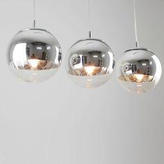 Стекло кулон зеркало светильник-шар-изображение-Люстры и подвесные светильники-ID продукта:1900469637-russian.alibaba.com