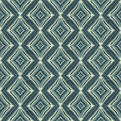 Kravet 33201.5 Fabric Aqua Fabric, Passementerie, Cole And Son, Concept Home, Fabric Samples, Fabric Patterns, Pantone, Fabric Design, Upholstery