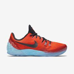 b277e29a9b9e43 Nike Zoom Kobe Venomenon 5 Men s Basketball Shoe. Nike.com