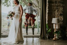 English wedding at Pic Saint Loup – La Bride Enjouée Happy relationships are… Pic Saint Loup, John Gottman, Fleur Design, First Day Of Class, Love Stage, Scientific American, Rhyme And Reason, Happy Relationships, Fairy Godmother