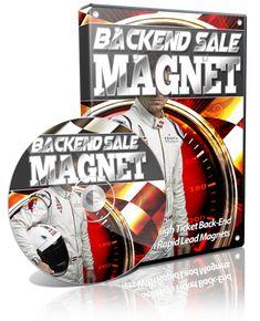 Rapid Lead Magnet #list #listbuilding #onlinemarketing #affiliatemarketing #affiliate #digital #digitalmarketing #leadmagnet