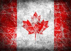 Canadian Flag Wallpapers National Flag of Canada HD Wallpapers National Flag Of Canada, Finland Flag, Hd Wallpaper Desktop, Wallpapers, Cottage Signs, Diy Projects, Deviantart, Abstract, Flags
