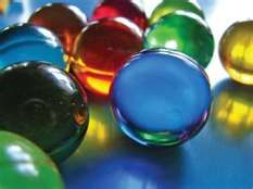 1000 Images About Marbles Aggies Amp Such On Pinterest
