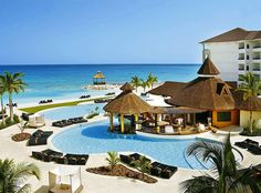 wild orchid montego bay | Secrets Wild Orchid Montego Bay - Hotel, Montego Bay - TUI.at