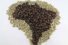 Daterra Bourbon Collection. Great for filter. Noticeable rich aroma, the Bourbon Collection is a blend of the finest red and yellow cherries. Its pronounced sweet acidity is reminiscent of a perfectly developed fine wine. Its finish is delicate and clean.