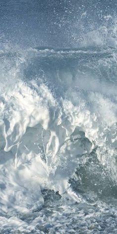 Wave | #inspirational #brainstorming #kaoscommunication