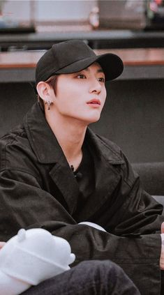 Foto Jungkook, Foto Bts, Bts Taehyung, Jungkook Cute, Jungkook Oppa, Bts Bangtan Boy, Jung Kook, Mike Singer, V Bts Wallpaper