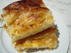 Food & Drink Archives - Page 3 of 31 - allabout. Lasagna, Ethnic Recipes, Internet, Food, Drink, Beverage, Meals, Drinking, Yemek