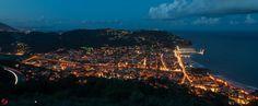 #andora #Liguria #Savona