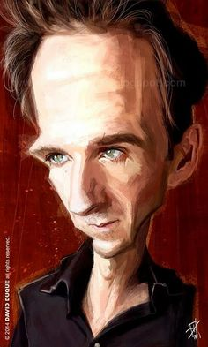 David Duque - Fotos de David Duque publicadas en Caricaturama...