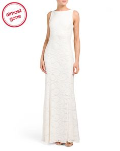 Shop TJMaxx.com. Discover a stylish selection of the latest brand name and designer fashions all at a great value