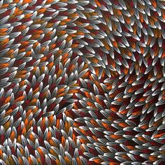 The best in Australian Aboriginal art, browse and buy the latest aboriginal art online. Traditional artworks, dot paintings, indigenous Australian art, all at Mbantua Gallery. Aboriginal Dot Painting, Aboriginal Artists, Indigenous Australian Art, Indigenous Art, Traditional Artwork, Maori Art, Black Art, Online Art, Repeat