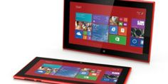 Nokia Lumia 2520 Windows 81 RT tablet review - Years ago I was the ultimate Apple fan girl and wanted little to do with Android devices because they seemed clunky and lacked apps. Time went by, I dumped Apple, and have been