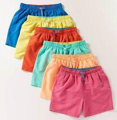 Mens Swim Shorts, Gym Shorts Womens, Men's Shorts, Men's Swimsuits, Swimwear, Champion Clothing, Leather Jacket Outfits, Primark, Hugo Boss