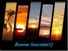 Messagerie - jeanyvesetmartine@hotmail.fr