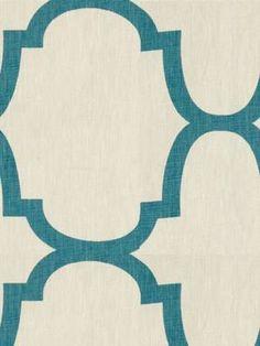 riad, akuatik, windsor smith kravet