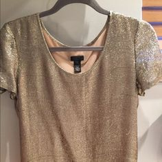 J crew limited edition top XS RARE EUC only worn twice. Bought as a limited edition in store at $179. So cute on and can be layered and worn so many different ways J. Crew Tops Blouses